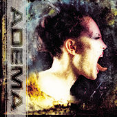 Adema [Clean] by Adema