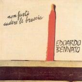 Non Farti Cadere Le Braccia by Edoardo Bennato