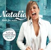 Back For More de Natalia