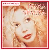 Ivana Spagna de Ivana Spagna