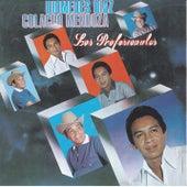 Los Profesionales de Various Artists