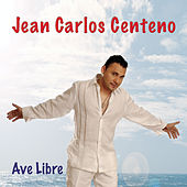 Ave Libre by Jean Carlos Centeno