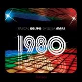 1980 von Pascal Obispo
