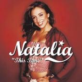 This Time de Natalia