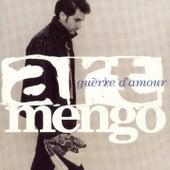 Guerre d'amour by Art Mengo