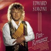Pan-Romanze by Edward Simoni