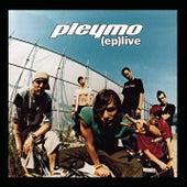 Live by Pleymo