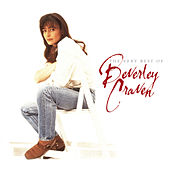 Very Best Of Beverley Craven by Beverley Craven