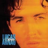 Un Poco Más de Lucas Arnau