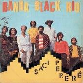 Saci Pererê de Banda Black Rio