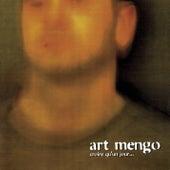 Croire Qu'un Jour... by Art Mengo