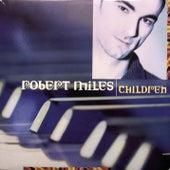 Dance Vault Mixes - Children de Robert Miles