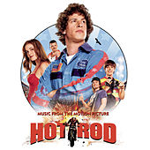 Hot Rod von Various Artists