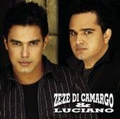 Zezé Di Camargo & Luciano von Zezé Di Camargo & Luciano