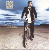 Donde Hay Música von Eros Ramazzotti