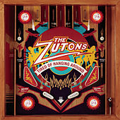 Tired Of Hanging Around by The Zutons