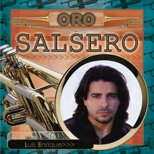 Oro Salsero by Various Artists
