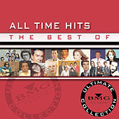 The Best Of - Ultimate Collection (All Time Hits) by Various Artists