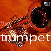 The Magnificent Trumpet by The Unicorn Orchestra
