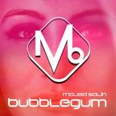 Bubblegum by Majed Salih