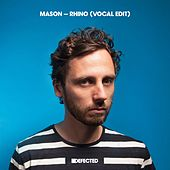 Rhino (Vocal Edit) de Mason
