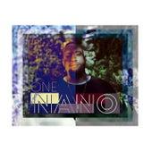 One by Nano