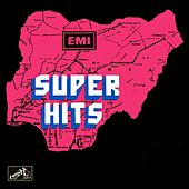 Super Hits by Various Artists