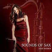 Sounds of Sax by Ines Weber
