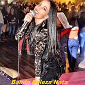 Banda Beleza Nata von Banda Beleza Nata
