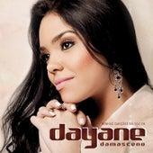 Minhas Canções na Voz de Dayane Damasceno de Dayane Damasceno