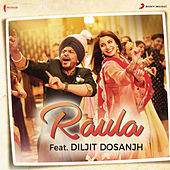 Raula by Various Artists