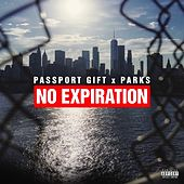 No Expiration by Passport Gift
