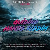 Guiding Hands Riddim by Various Artists