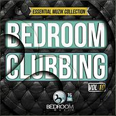 Bedroom Clubbing Vol 10 - EP von Various Artists