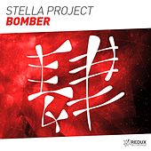 Bomber by Stella Project