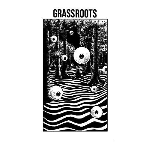 The Comedown by Grass Roots