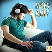 News Buff by Vee Sing Zone
