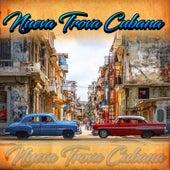 Nueva Trova Cubana by Various Artists