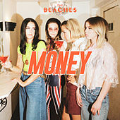 Money de The Beaches