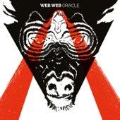 Oracle von Web Web
