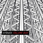 Stoned, Vol. One by Various Artists