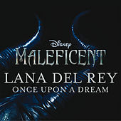 Once Upon a Dream (from
