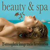 Beauty & Spa von Various Artists