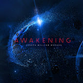 Awakening by Joseph William Morgan