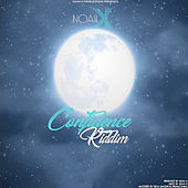 Confidence Riddim von Various Artists