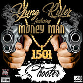 Shooter de Yung Ruler