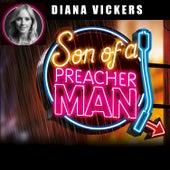 Son of a Preacher Man de Diana Vickers