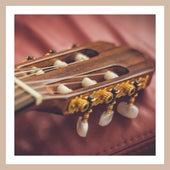 Classical Guitar Essentials de Musica para Dormir