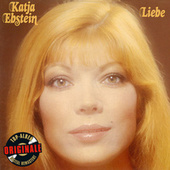 Liebe (Originale) de Katja Ebstein
