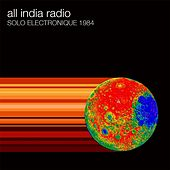 Solo Electronique 1984 by All India Radio